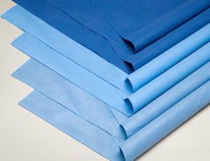 Wrap Envolturas De Esterilización SMS 500
