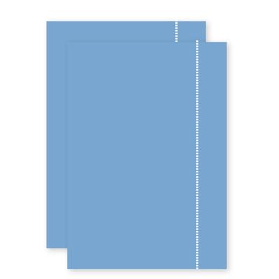 Convertors® Campos clínicos con adhesivo