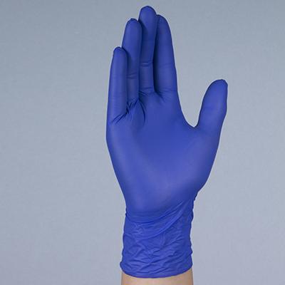 Flexal Feel® Guante de exámen sintético
